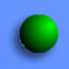 Ball Protector A Free Action Game