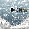 Desman A Free Action Game