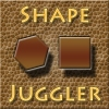 Shape Juggler A Free Action Game