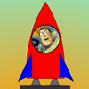 PlayRocket A Free Other Game