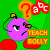 Teach Bolly A Free Education Game