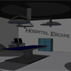 Hospital Escape A Free Adventure Game