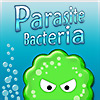 Parasite Bacteria A Free Shooting Game