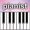 Pianist A Free Action Game