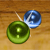 Marbles / Kancha - Come2Play A Free Action Game