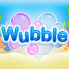 Wubble A Free Puzzles Game