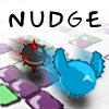 Nudge A Free Puzzles Game