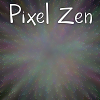 Pixel Zen A Free Other Game