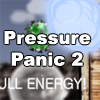 Pressure Panic 2 A Free Action Game