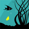 black fish (escape) A Free Action Game