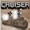 Cruising along the sea and beach destroy enemy who trying to sink your cruiser ship. Featured:Bos and Mini Bos