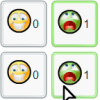 Flip Flop Game A Free Education Game