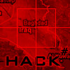 HACK # A Free Puzzles Game