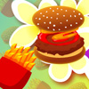 Hawaii Burgers A Free Action Game