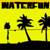 Waterfun A Free Adventure Game