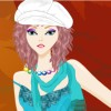 Extraordinary Beauty A Free Dress-Up Game