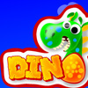 Dino Eggs A Free Action Game