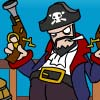 PirateJack