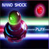 Nano_Shock A Free Action Game