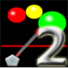 Triple Pop 2 A Free Action Game