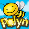 Polyn A Free Puzzles Game