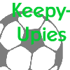 Keepy-Upies A Free Action Game