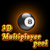 3D Multiplayer Pool A Free Sports Game