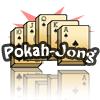 PokahJong A Free BoardGame Game