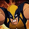 Wolverine Search and Destroy A Free Action Game