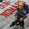 Gun Nomads A Free Shooting Game