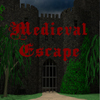 Medieval Escape A Free Adventure Game