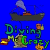 Diving Me Crazy A Free Adventure Game