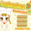 yingbaobao Restaurant3 A Free Dress-Up Game