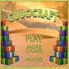 Cubocraft A Free Action Game