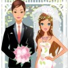 Fall Love Story A Free Dress-Up Game