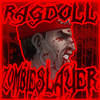 Ragdoll Zombie Slayer