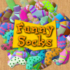 Funny Socks A Free Other Game