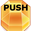 PUSH A Free Strategy Game