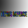 TetrisDefence A Free Action Game