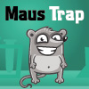 Maus Trap A Free Puzzles Game
