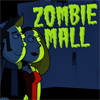 Zombie Mall A Free Action Game