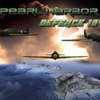 PEARL HARBOR DEFENCE 1941 A Free Shooting Game