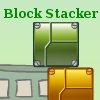Block Stacker A Free Puzzles Game