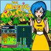 The Magic Revolution: The Beginning Of Mystic A Free Other Game