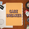 Casebreaker A Free Puzzles Game