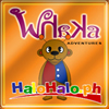 Whaka