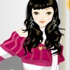 Right Fall Dress A Free Dress-Up Game