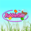 Bubbleflies Loop