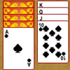 Spades Spider Solitaire A Free Strategy Game