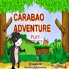 Carabao Adventure